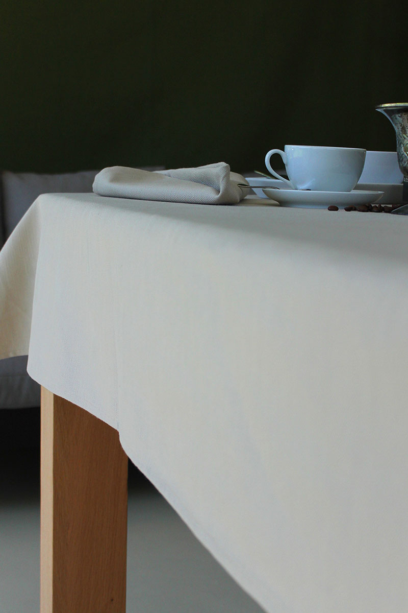 biancheria da tavola e tessile tovaglia