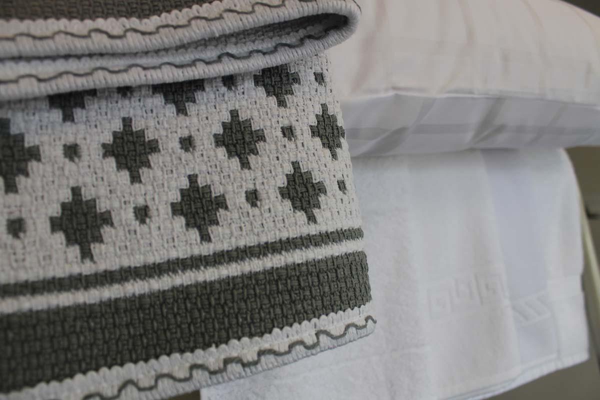 hotex-biancheria-da-bagno-asciugamani-ricamati