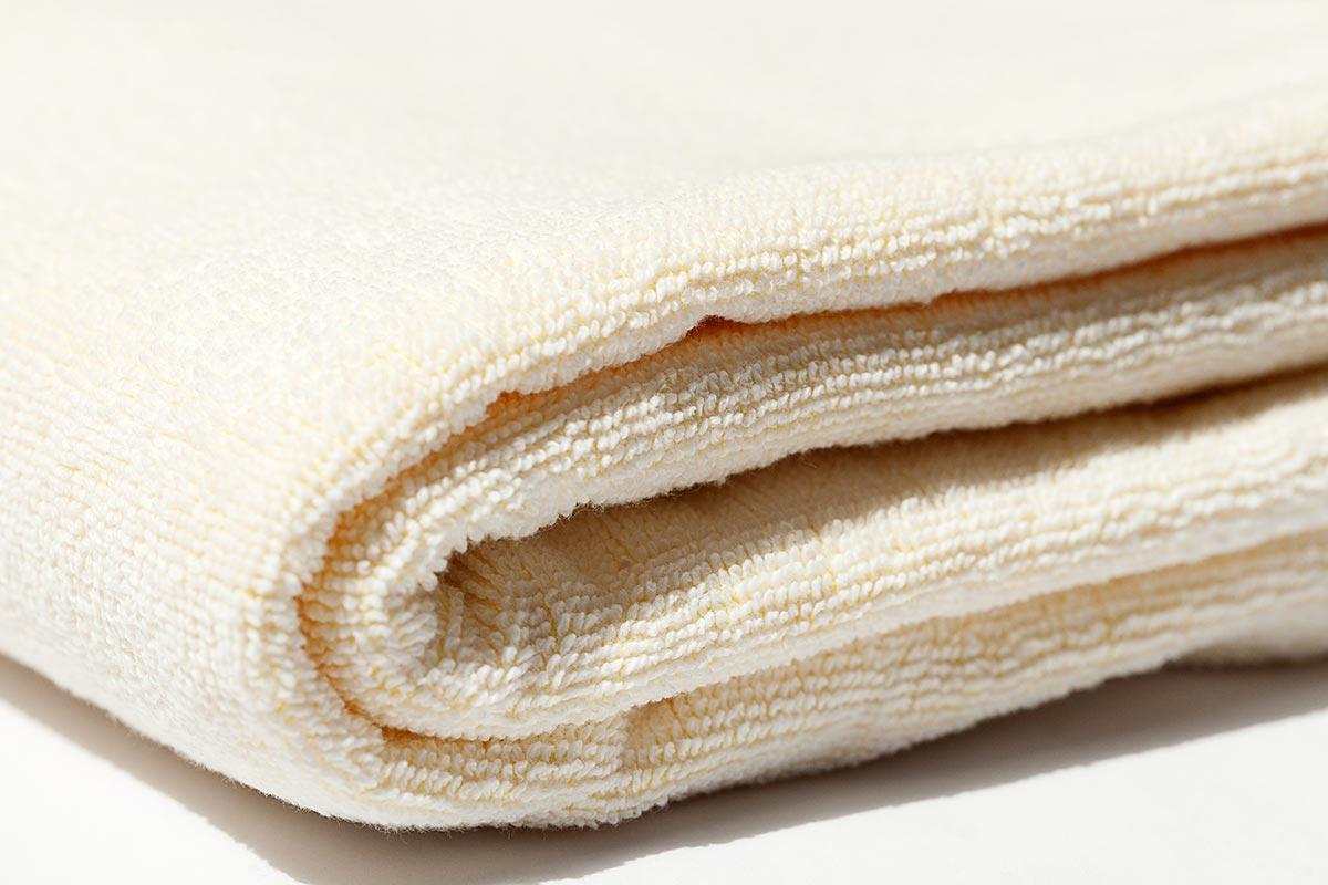 hotex-biancheria-da-bagno-asciugamani-spugna