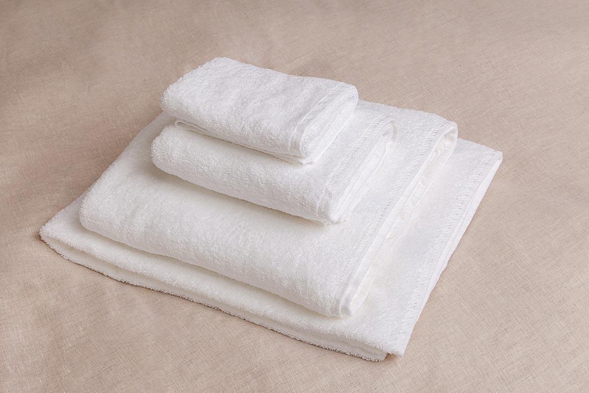 hotex-biancheria-da-bagno-asciugamani