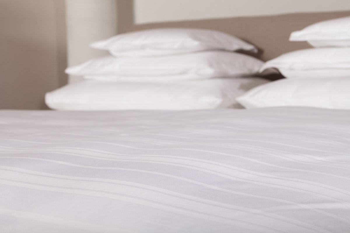 hotex-biancheria-da-letto-cuscini