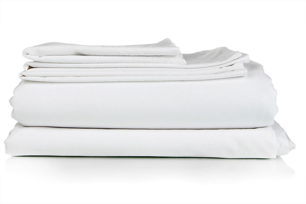 hotex-biancheria-da-letto-lenzuola-piegate