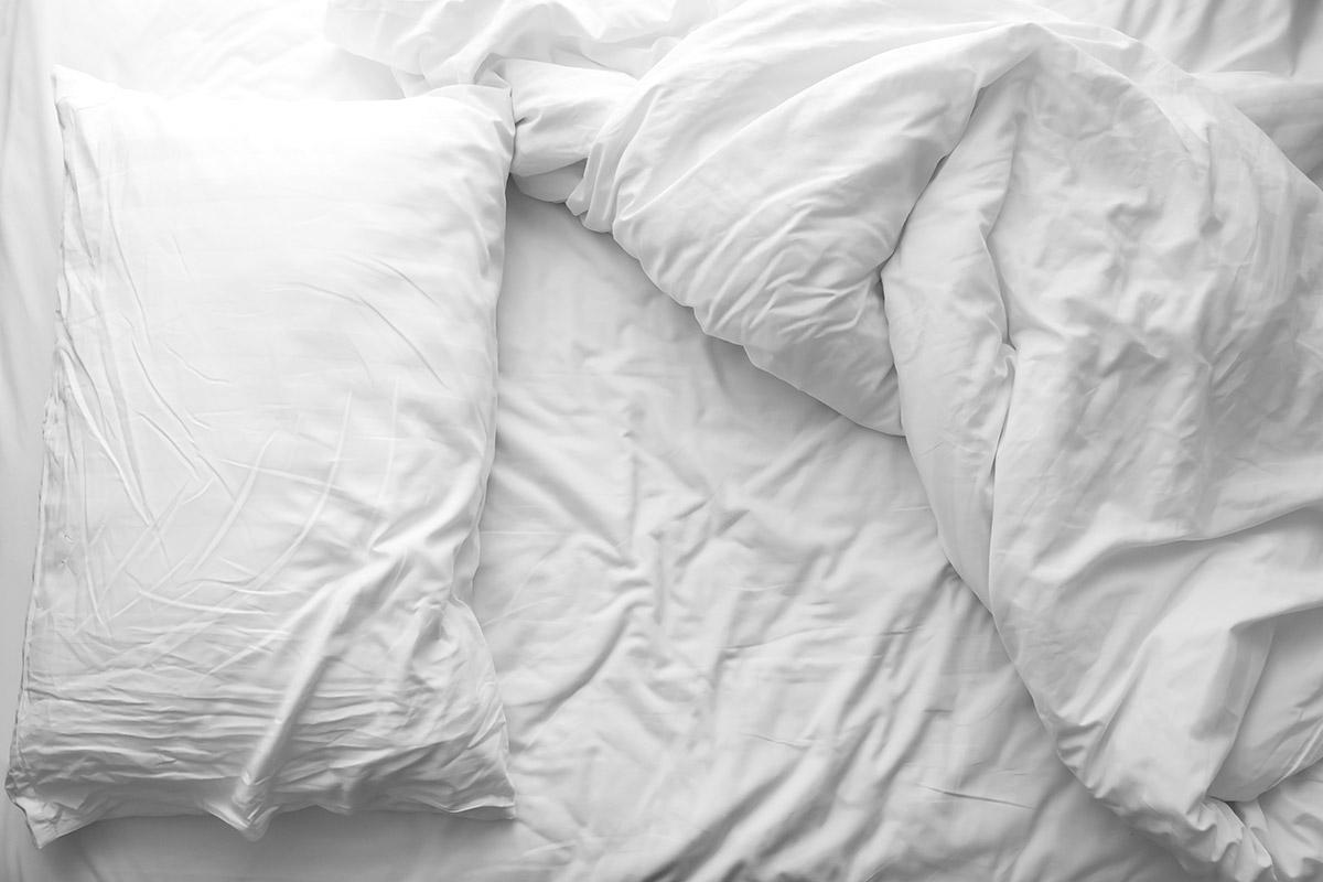 hotex-biancheria-da-letto-lenzuola