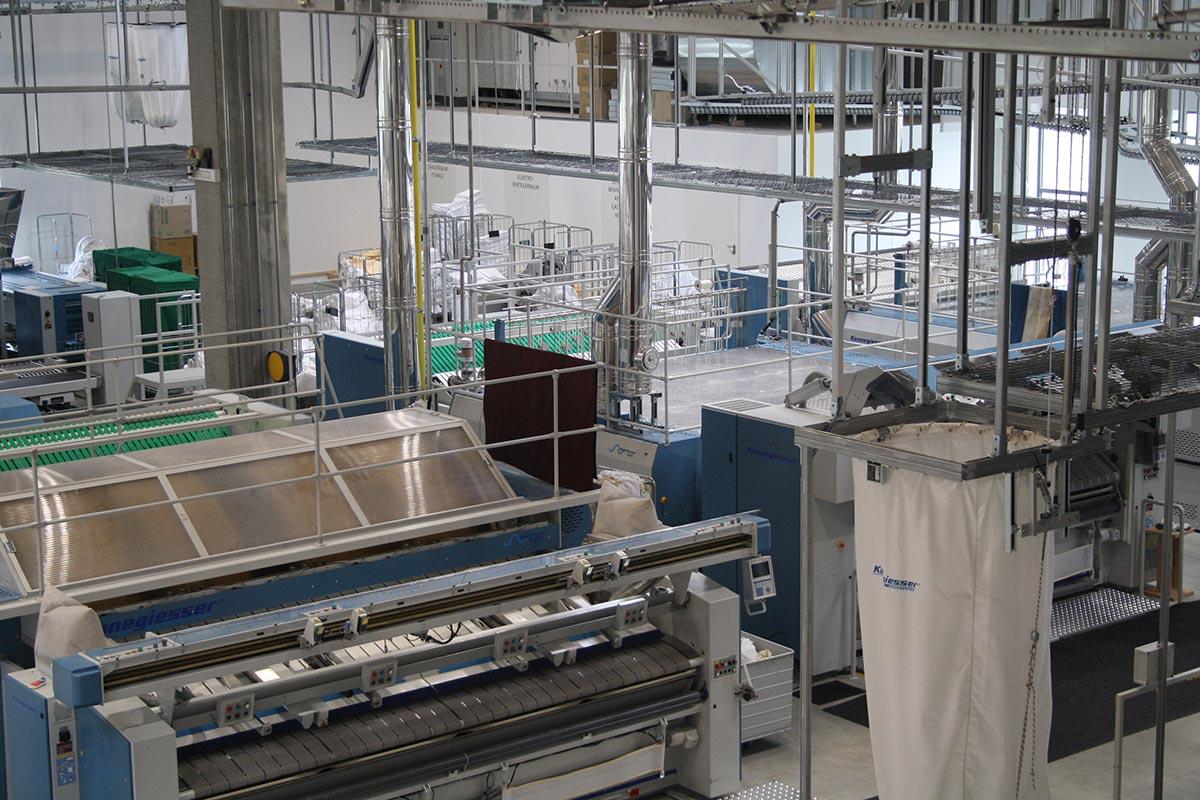 noleggio-biancheria-lavaggio-industriale-blanco