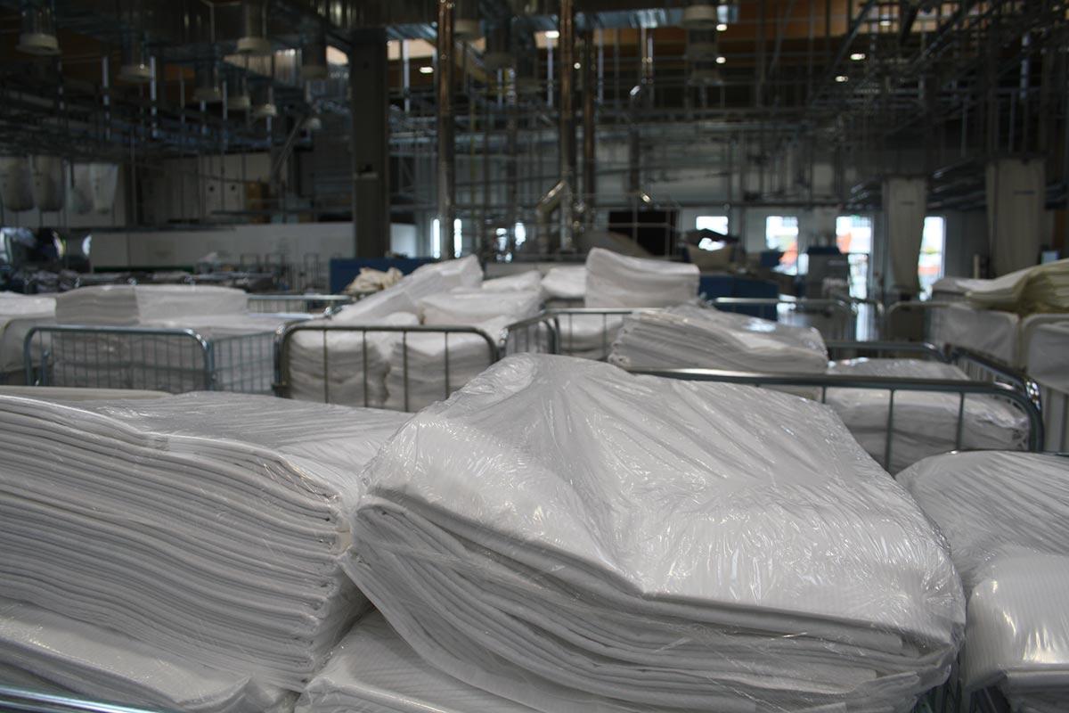 noleggio-biancheria-lavaggio-industriale-completo