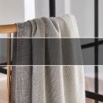 arredamento-tessile-hotex-banda-centrata
