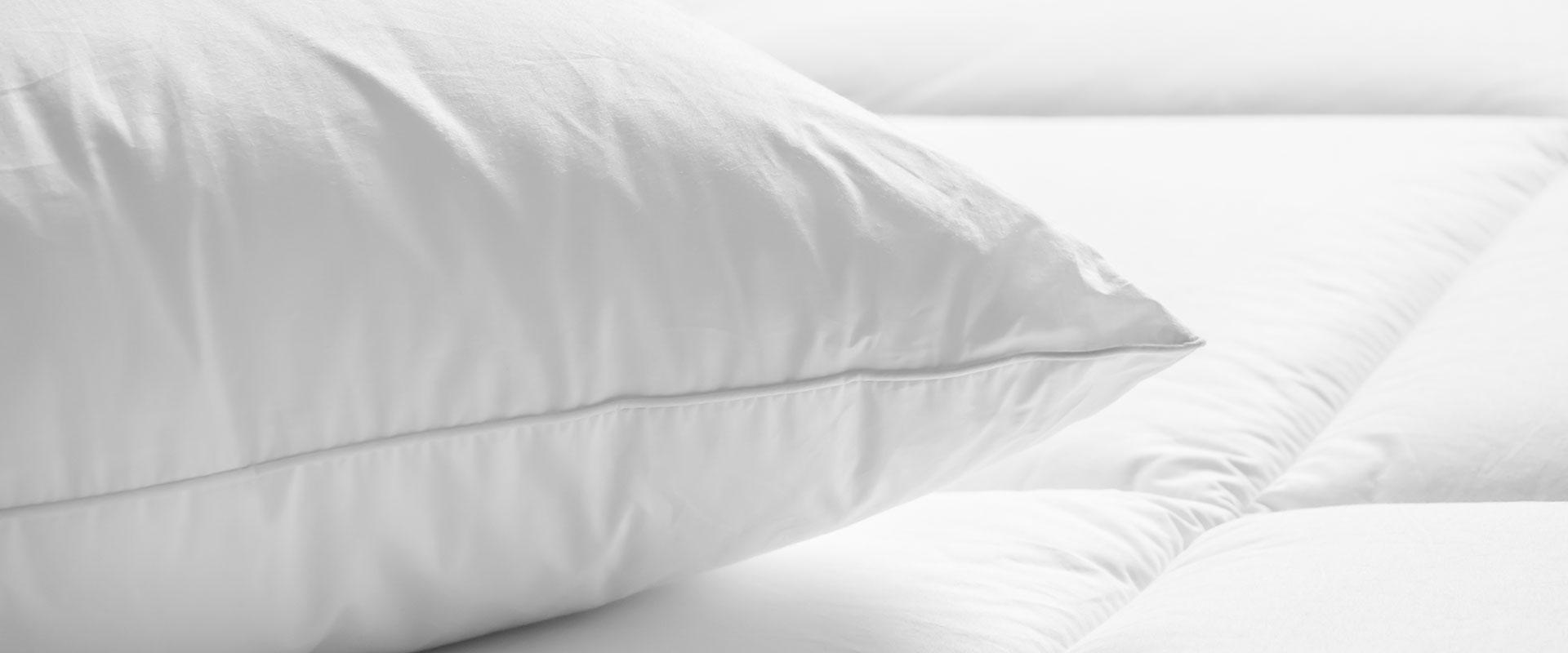 hotex il mondo del sonno alpidaun slider