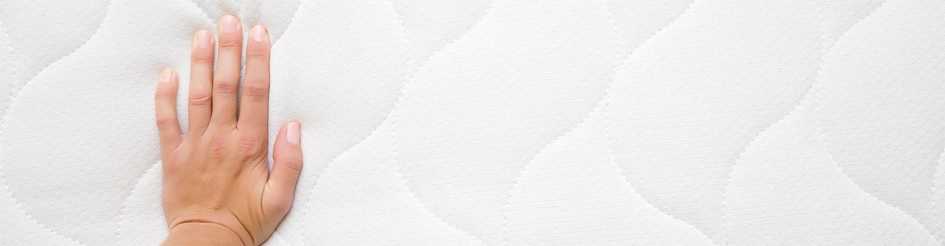 sistema letti e materassi hotex